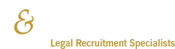 Law Jobs Dublin | Legal Recruitment Ireland | Benson & Associates Logo